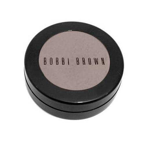 Bobbi Brown Eyeshadow Malted