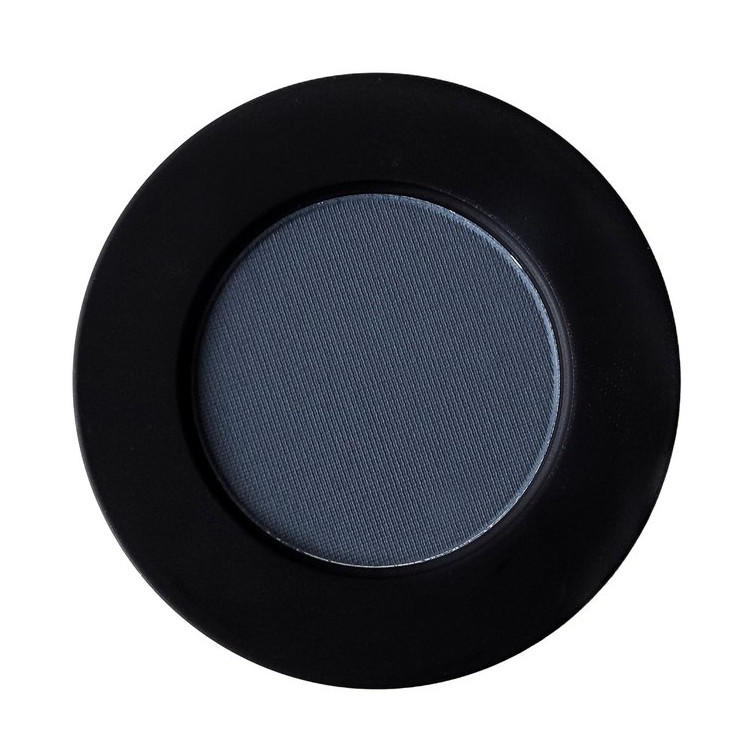 Melt The Love Sick Stack Eyeshadow Refill Fixated