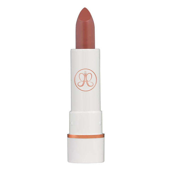 Anastasia Beverly Hills Lipstick Coconut Mini