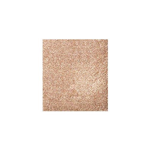 Bobbi Brown Metallic Eyeshadow Refill 9 Burnt Sugar