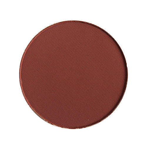 Makeup Forever Artist Shadow Refill Wine Brown M-608