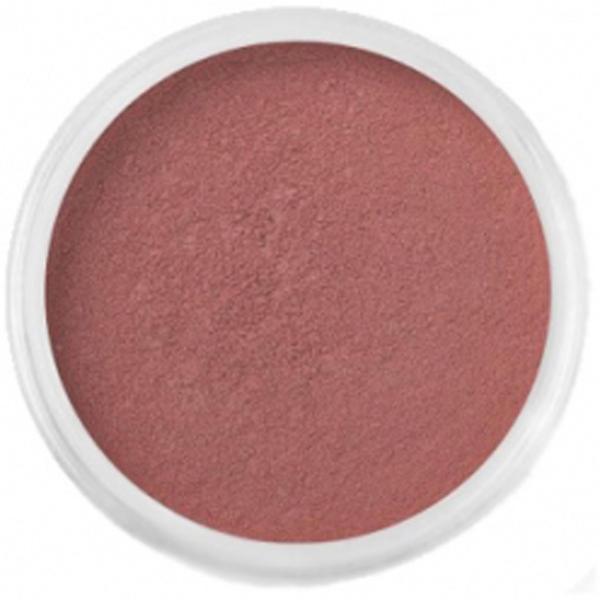 bareMinerals Blush Beauty .85g