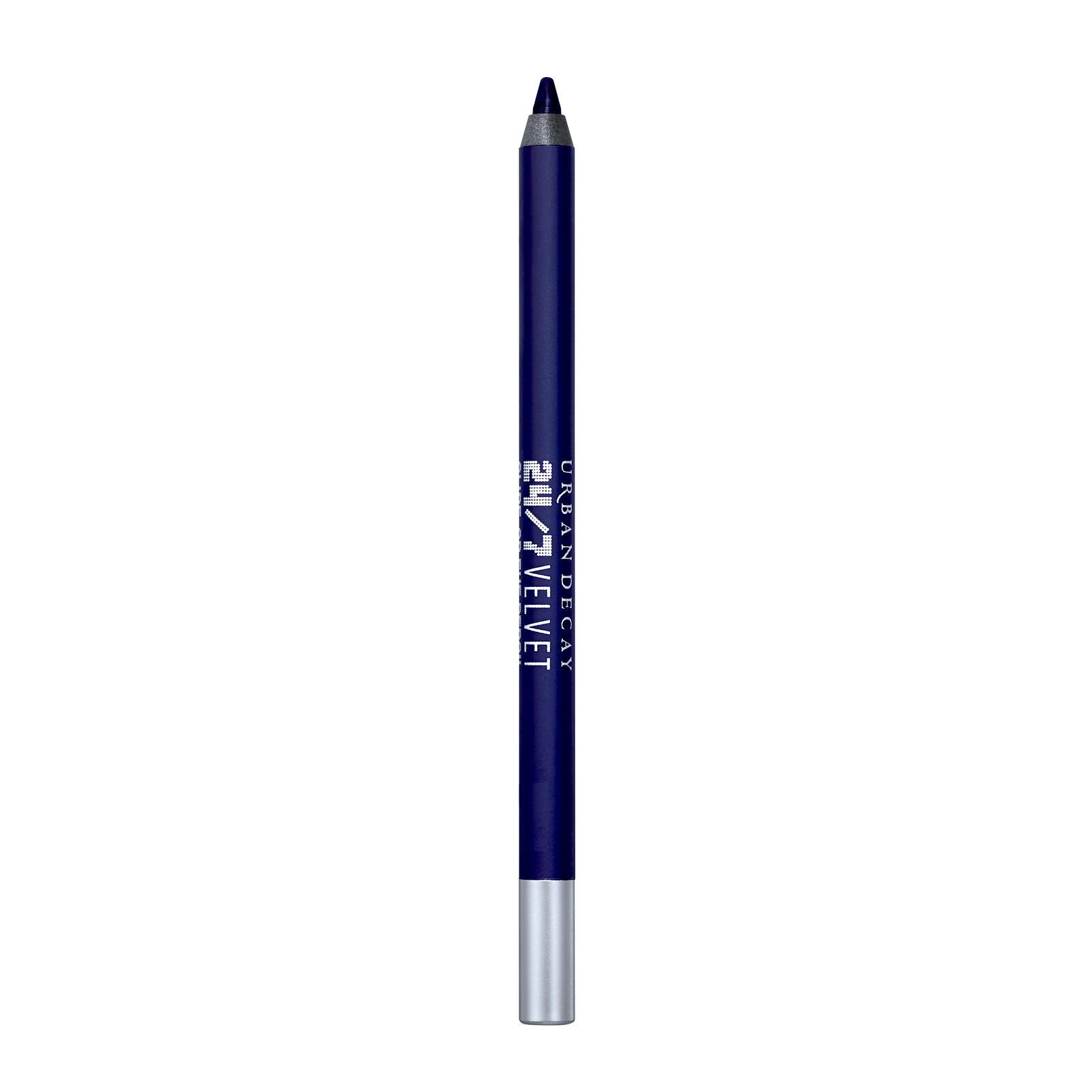 Urban Decay 24/7 Glide-On Eye Pencil Ultraviolet