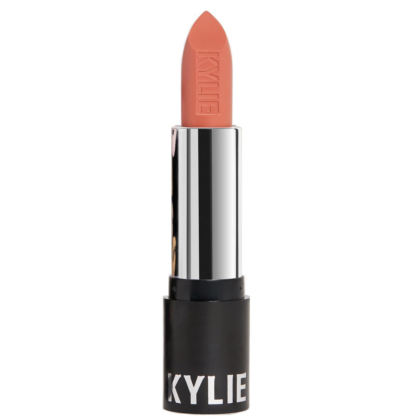 Kylie Matte Lipstick Miami
