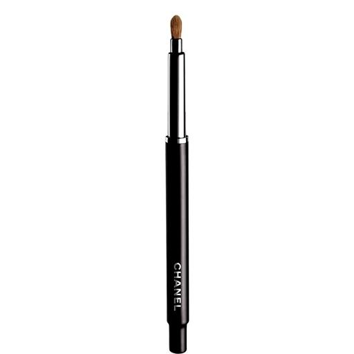 Chanel Retractable Lip Brush