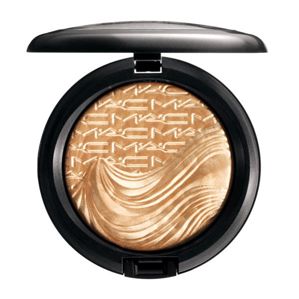 MAC Extra Dimension Eyeshadow Sea Worship