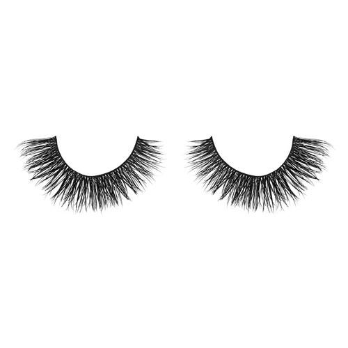 Velour Lashes Lash In The City