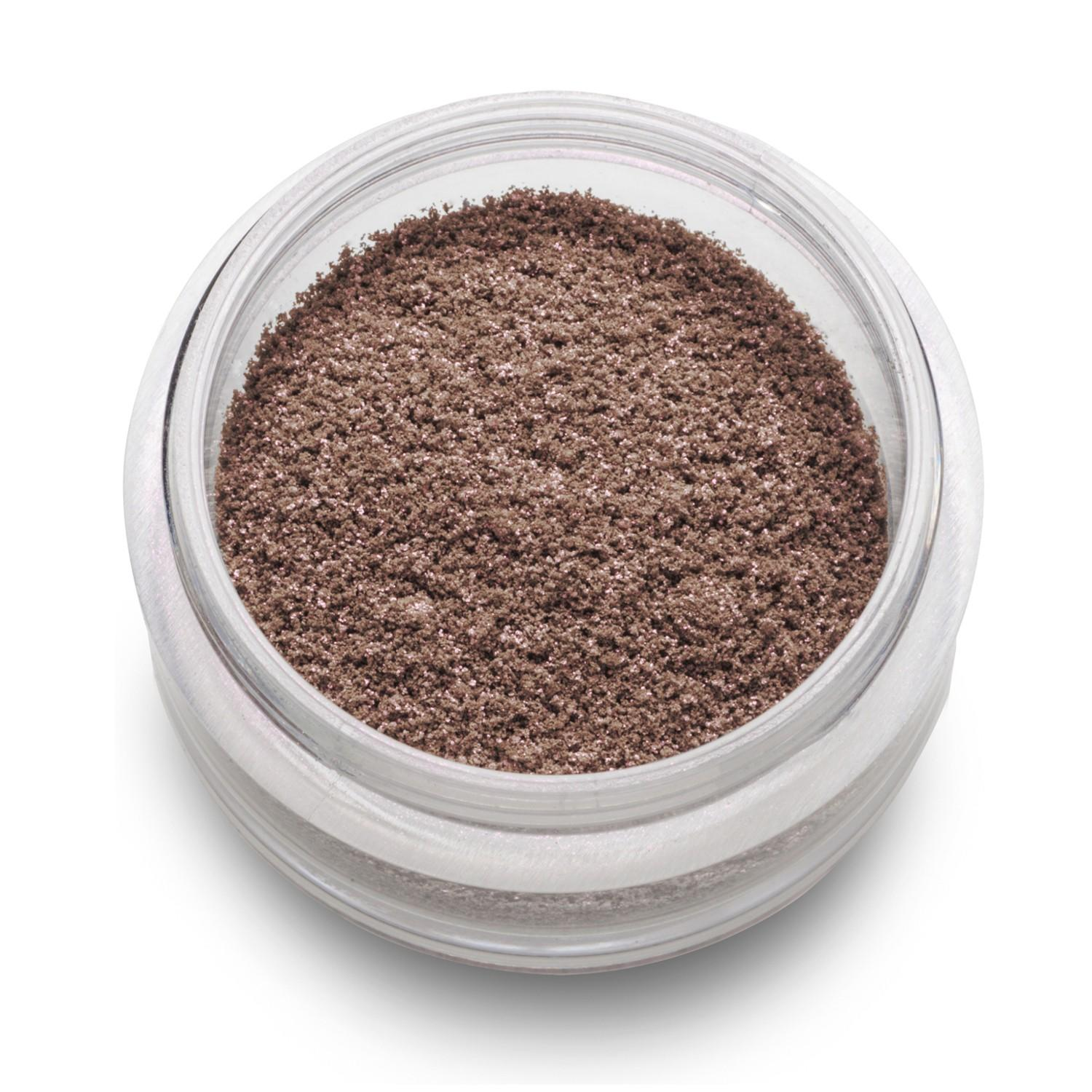 Makeup Geek Loose Pigment Nightlife