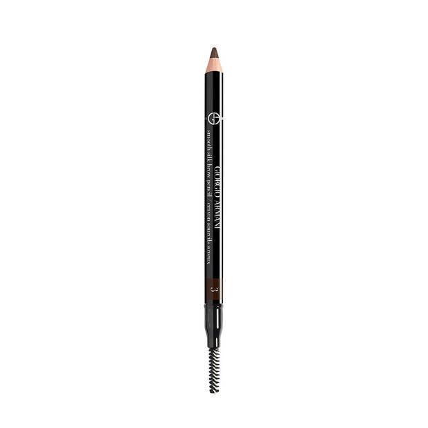 Giorgio Armani Brow Defining Pencil 3