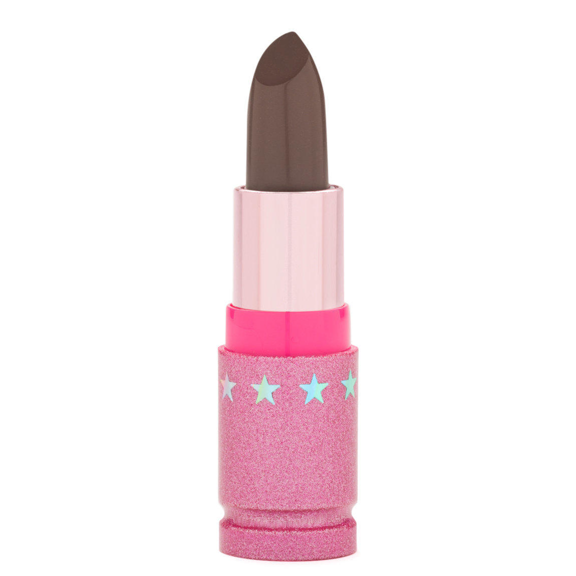 Jeffree Star Lip Ammunition Lipstick Gargoyle