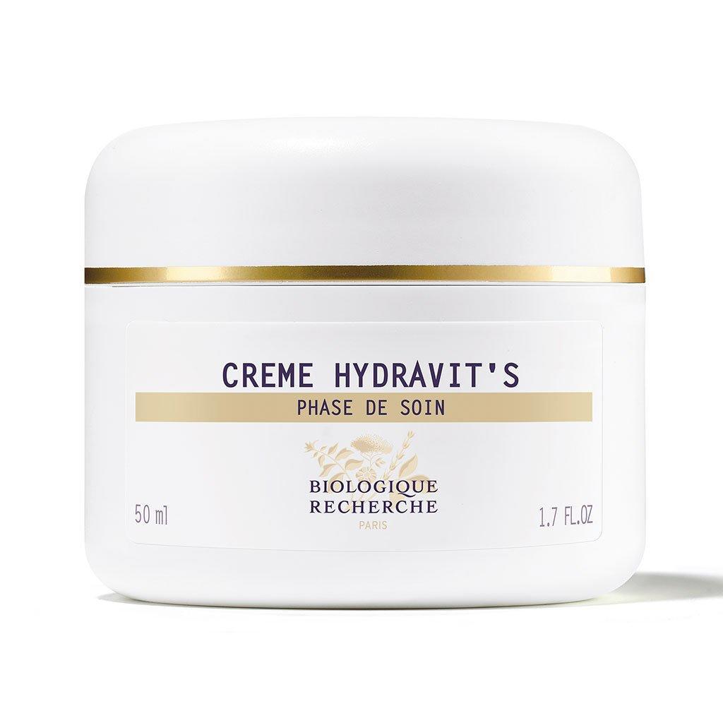 Biologique Recherche Creme Hydravit's Face Cream Mini