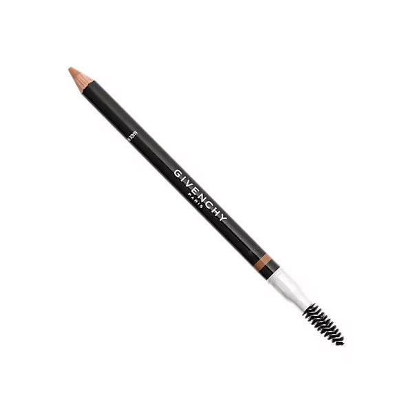 Givenchy Eyebrow Pencil Brunette 1
