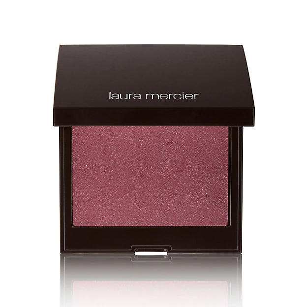 Laura Mercier Blush Colour Infusion Kir Royale