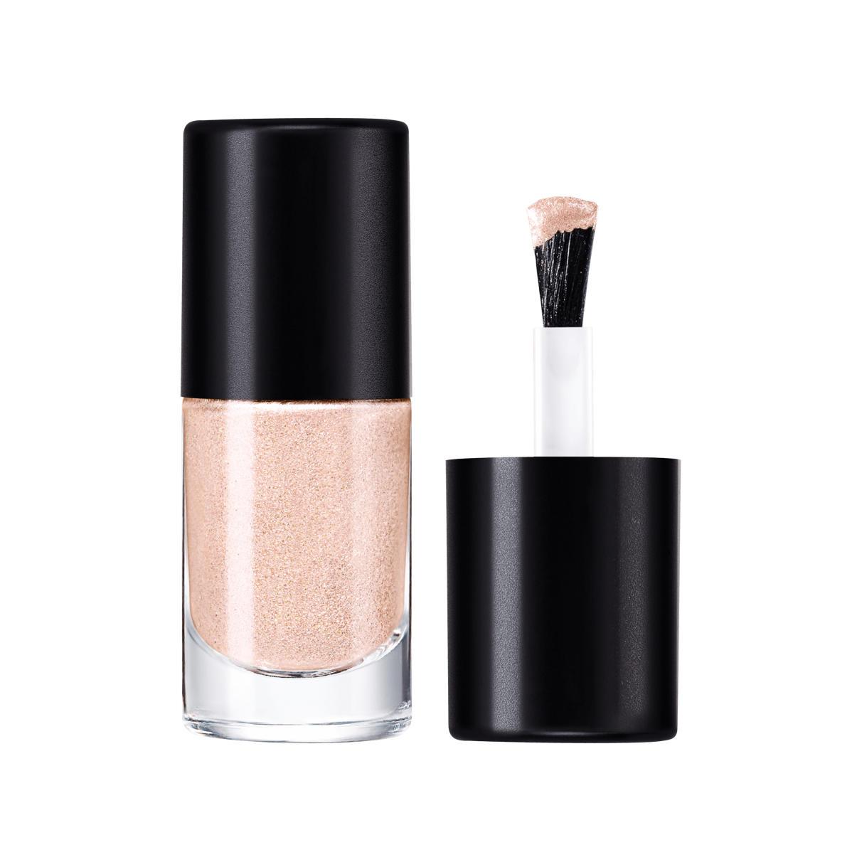 Makeup Forever Star Lit Liquid Pink Beige 2