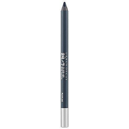 Urban Decay 24/7 Glide-On Eye Pencil Mainline