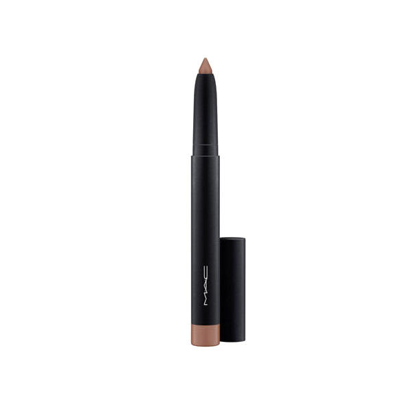 Mac Big Brow Pencil Fling Glambot Best Deals On Mac Makeup