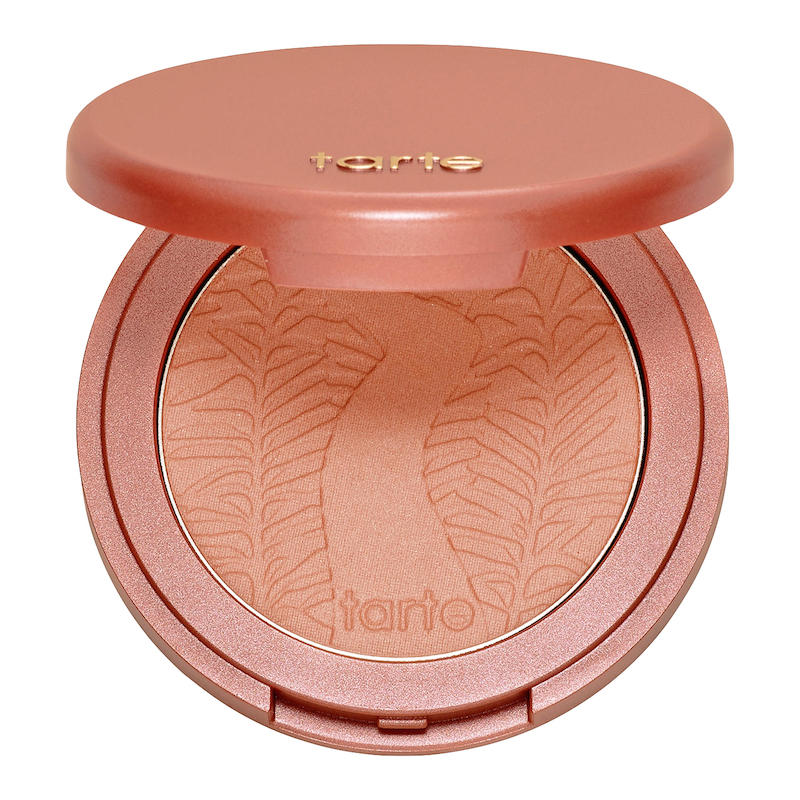 Tarte Amazonian Clay 12-Hour Blush Buff