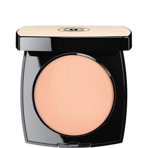 Chanel Les Beiges Healthy Glow Luminous Colour Medium