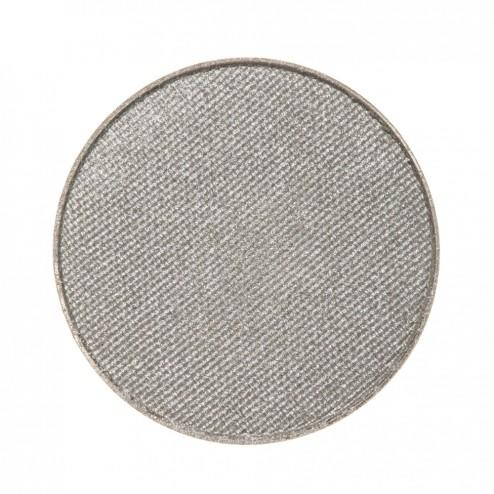 Makeup Geek Eyeshadow Pan Mercury