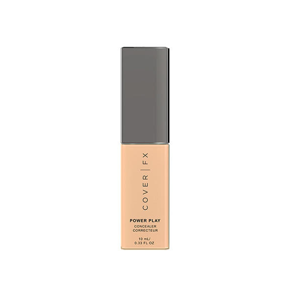 Cover FX Power Play Concealer N Light 2