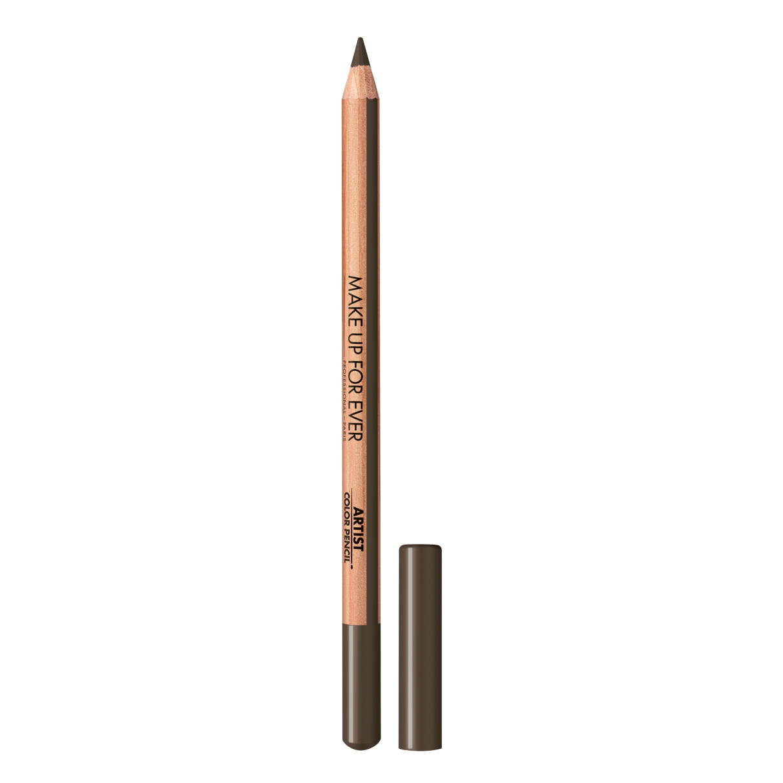 Makeup Forever Artist Color Pencil Dimensional Dark Brown 612