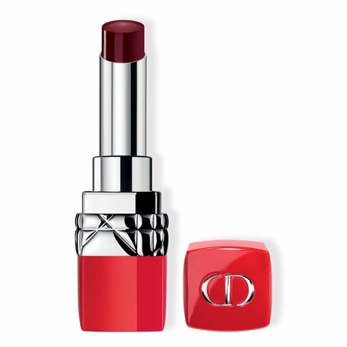 Dior Ultra Rouge Lipstick Ultra Poison 883