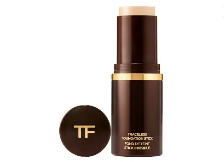 Tom Ford Traceless Foundation Stick Bone 1.4
