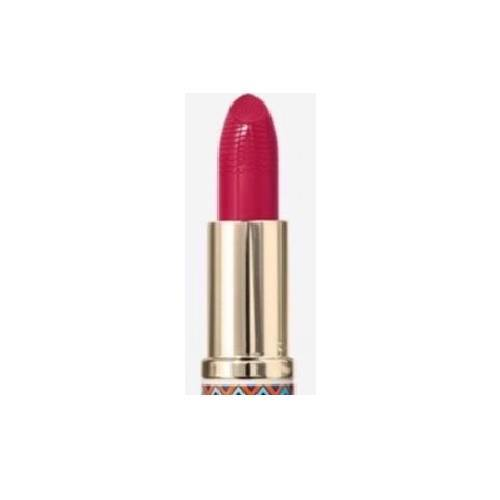 Smashbox Be Legendary Lipstick 9 to 5