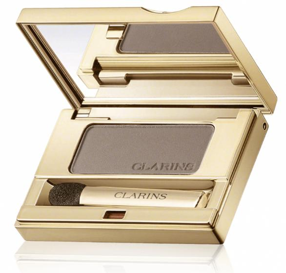 Clarins Ombre Minerale Eyeshadow Taupe 08