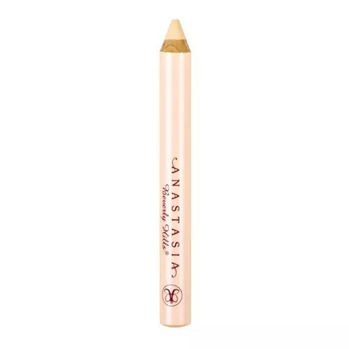 Anastasia Eye Lights Matte Highlighter Crayon Halo