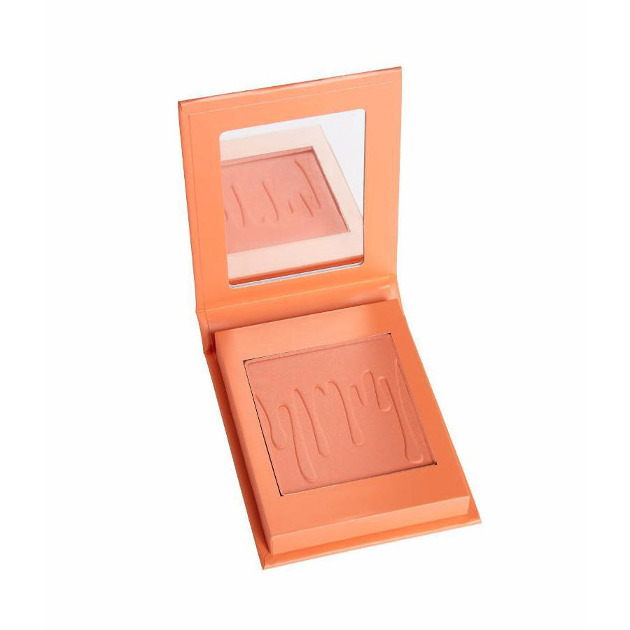 Kylie Pressed Blush Powder X Rated