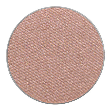 The Balm Eyeshadow Refill Shimmering Neutral Pink #4