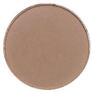 MAC Eyeshadow Refill Wedge