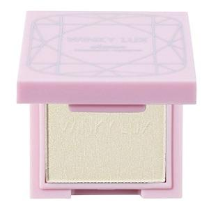 Winky Lux Charm Holographic Highlighter Mini