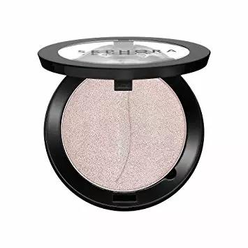 Sephora Colorful Mono Eyeshadow Pearl No. 10