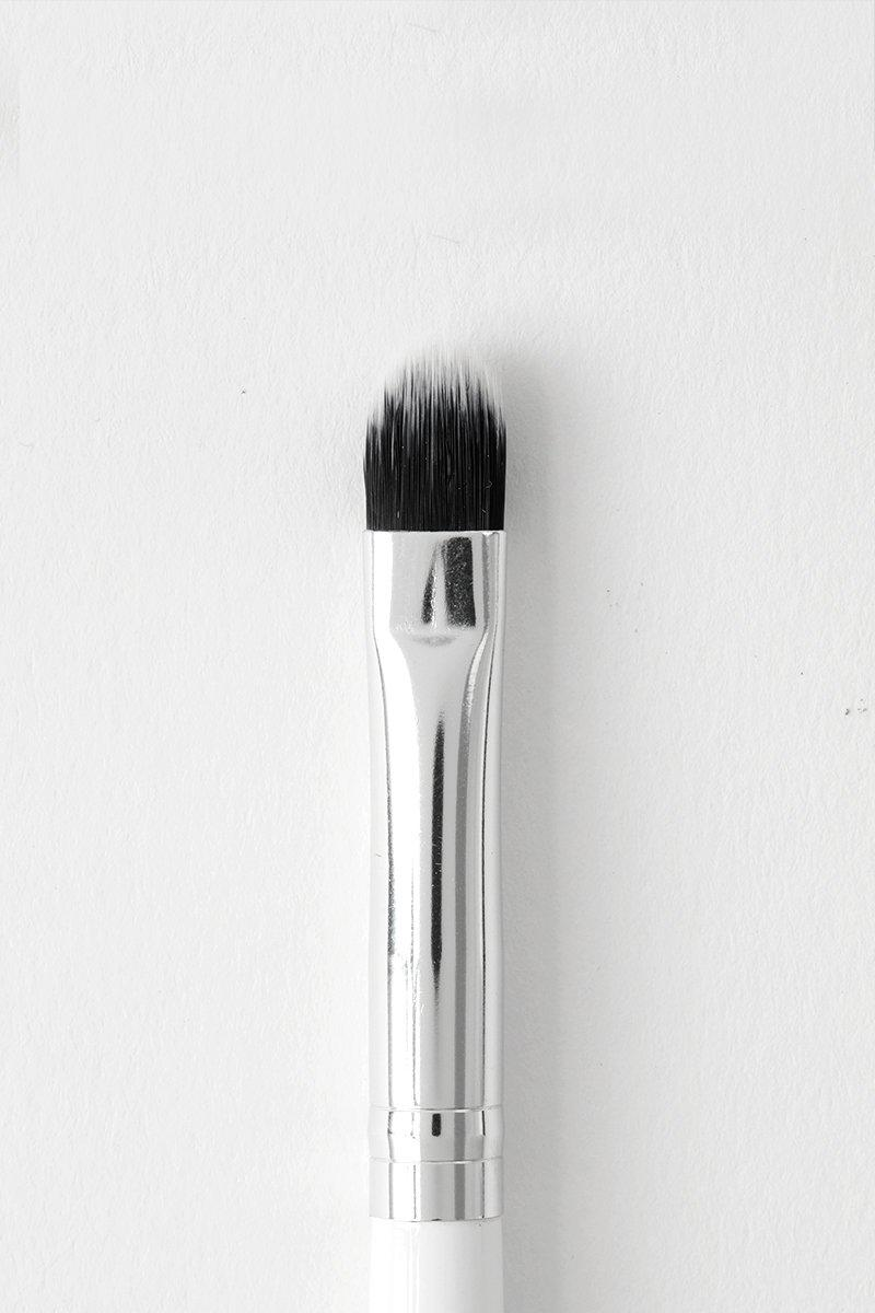 Colourpop Small Shader Makeup Brush E3