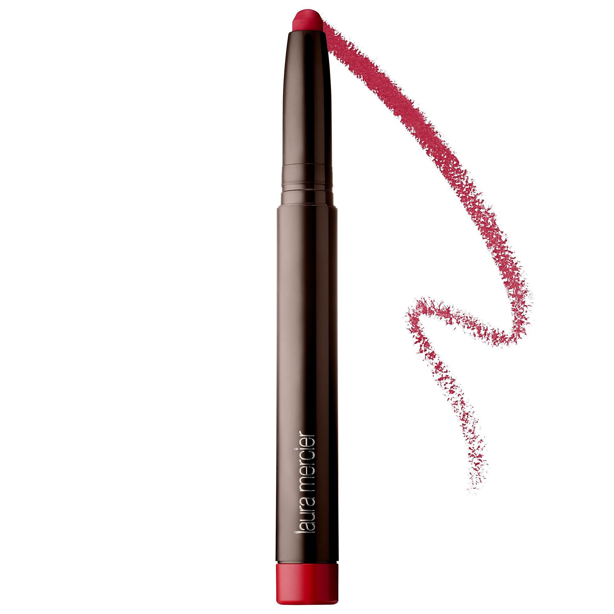 Laura Mercier Velour Extreme Matte Lipstick Power