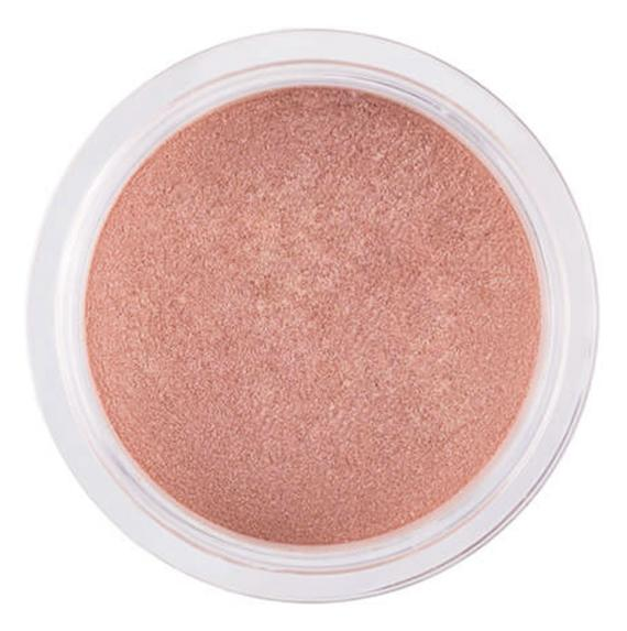 Sigma Loose Shimmer Bedazzle (peach)