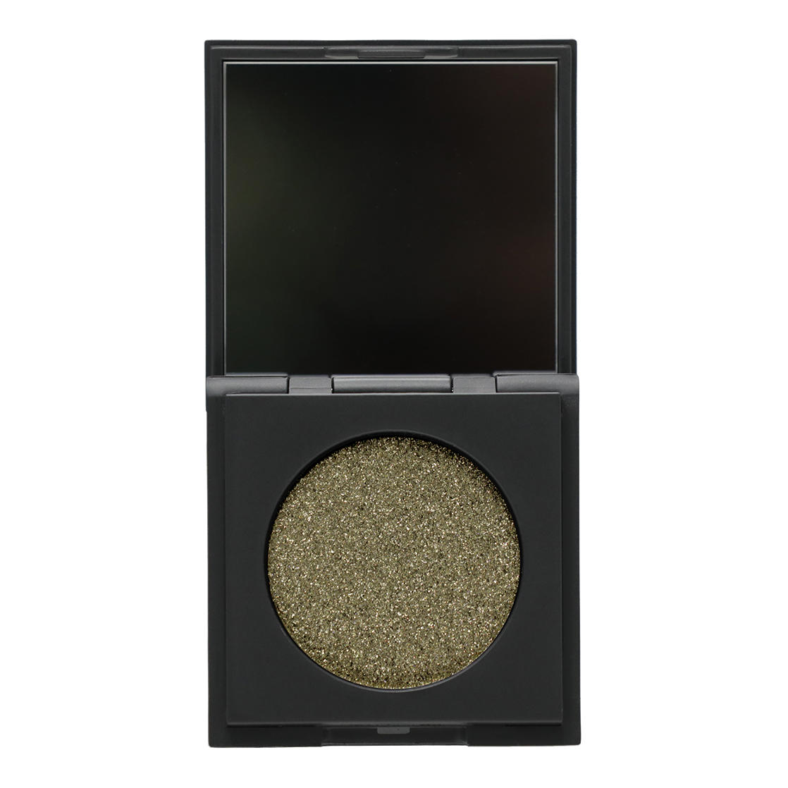 DOSE Cosmetics Block Party Eyeshadow Olive You