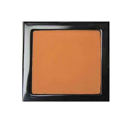 Bobbi Brown Eyeshadow Refill Camel 5