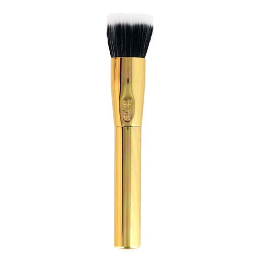 Tarte Blush Brush Stroke of Midnight Collection