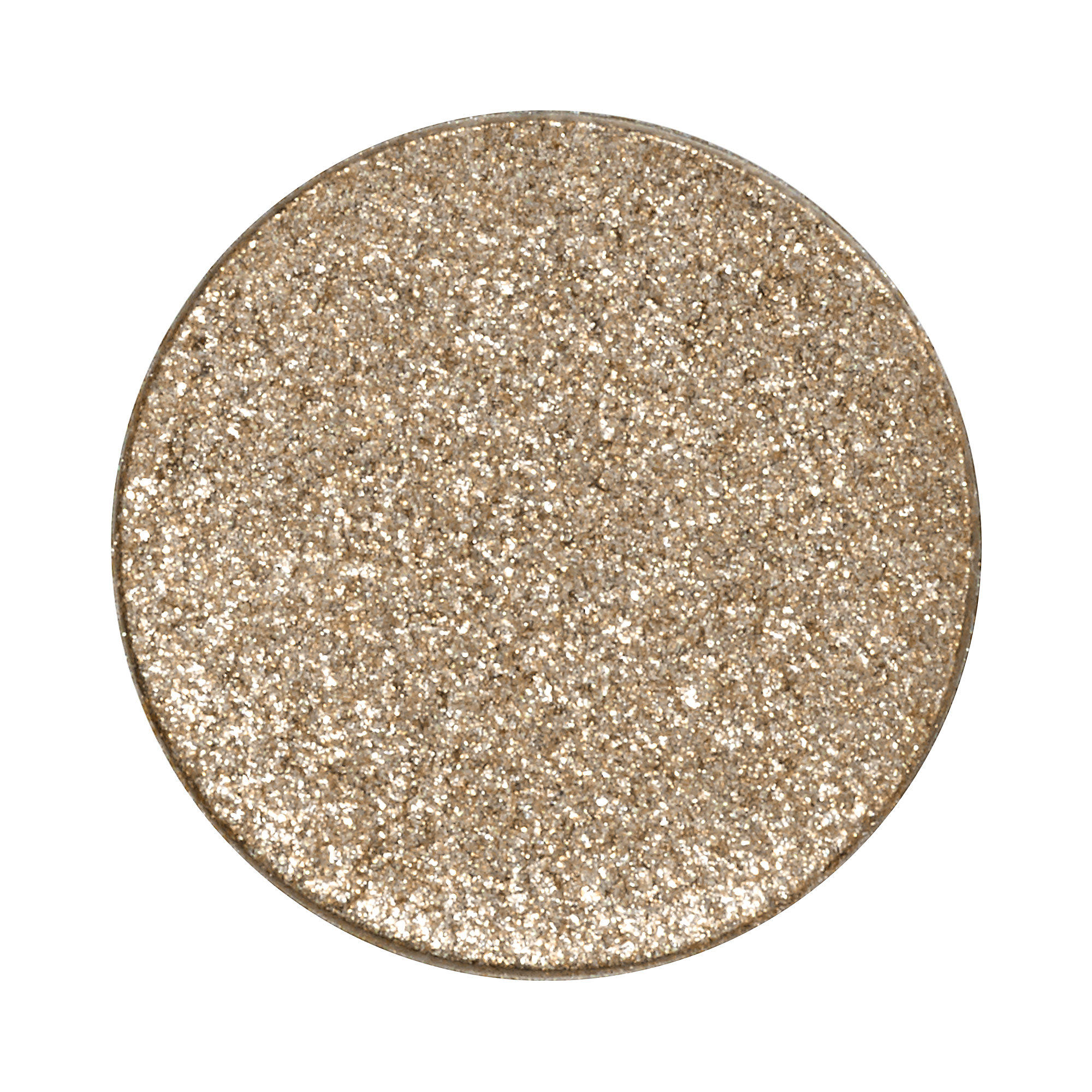 Anastasia Eyeshadow Refill Metallic
