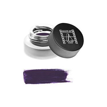 Makeup Atelier Paris Gel Eyeliner Deep Purple EVFW