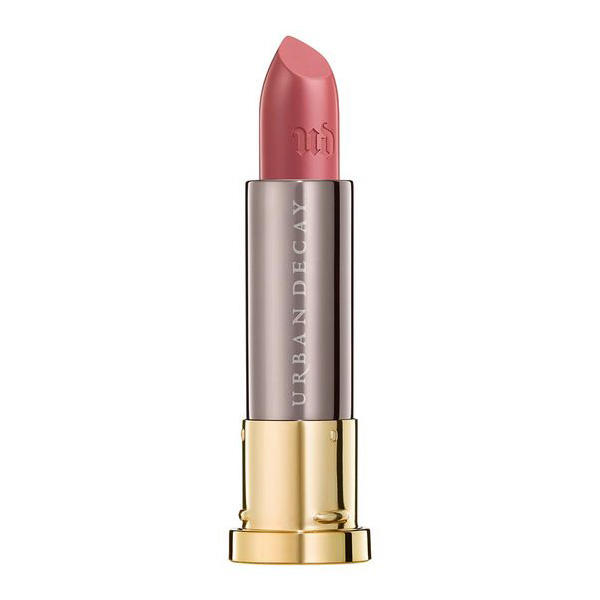 Urban Decay Vice Lipstick Backtalk