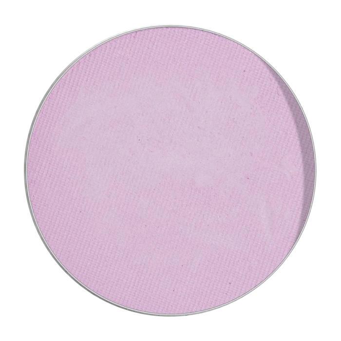 ColourPop Pressed Powder Refill Howlin'
