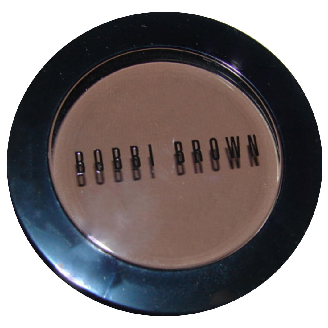 Bobbi Brown Circle Eyeshadow Rich Brown 11