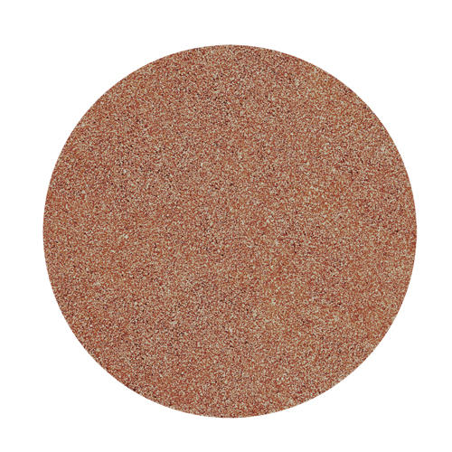 Makeup Forever Artist Shadow Refill Amber Brown I-662