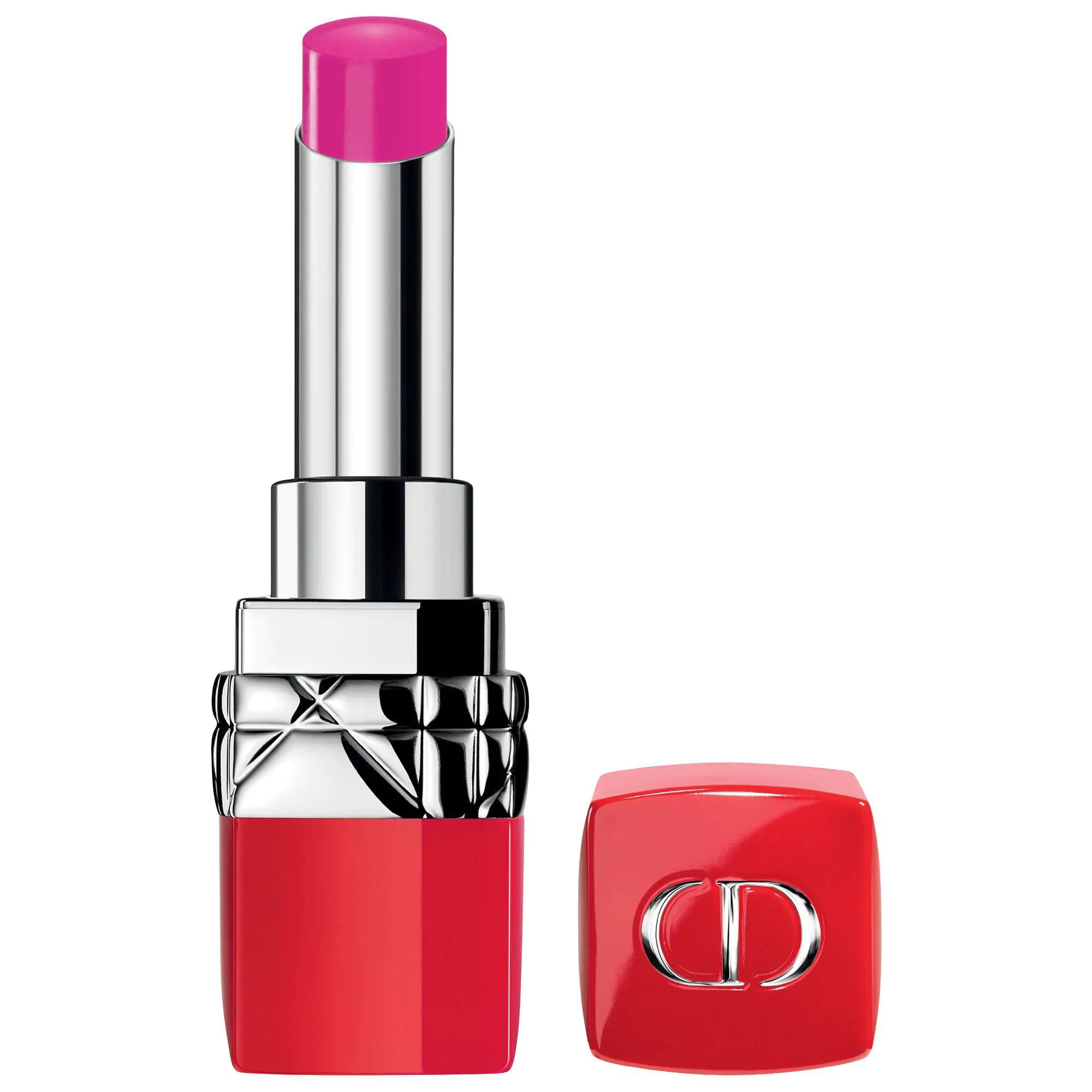 Dior Rouge Dior Ultra Lipstick 679