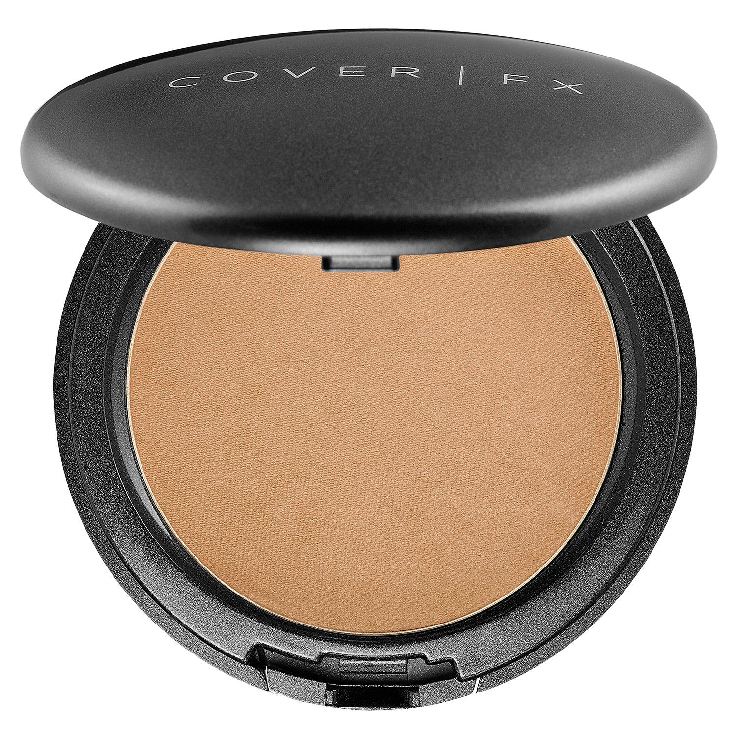Cover FX Bronzer Sunkissed