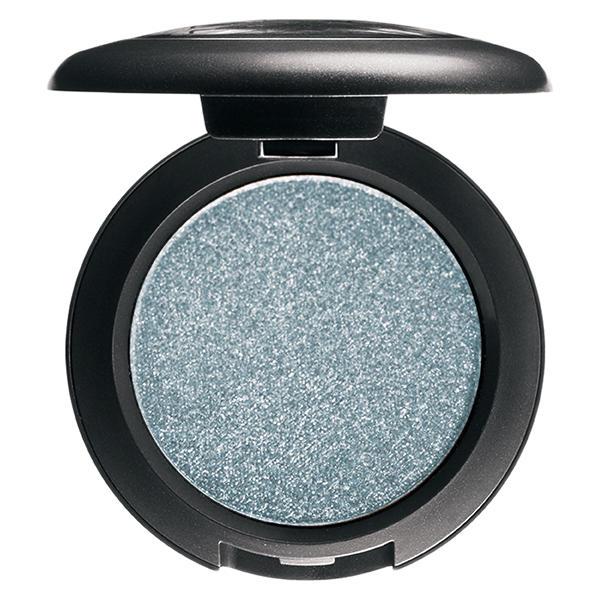 MAC Pressed Pigment Blue Willow